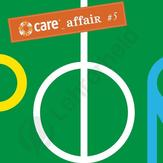 CARE_affair #Sport