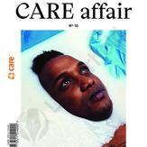 CARE_affair #Intim