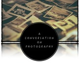 Photography- A Conversation Topic